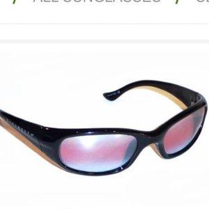 Serengeti Shasta Sunglasses NWT